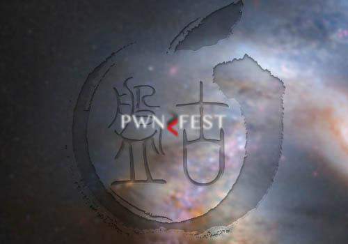 pwnfest2016-pangu-bounty-100000doller-get-macos-safari-exploit