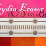 復元せずに初期化&入獄「Cydia Eraser」のiOS 10対応ベータテストが開始 [JBApp]