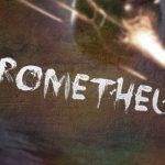 iOS用ダウングレードツール「Prometheus」がリリース、作業内容が分かるデモ動画も公開