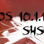 「iOS 10.1」と「iOS 10.1.1」のSHSHが発行を終了、iOS 10.2のみに制限