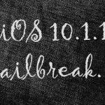 iOS 10.1.1の脱獄に使用可能な脆弱性の使い方&詳細が公開、Luca氏も興味津々?!