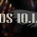 iOS 10.1.1脱獄に大きな進展か!? Luca氏が進化させたExploitを数時間以内にリリースと予告