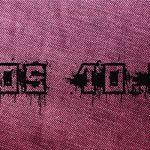 脱獄で使える可能性のあった脆弱性がiOS 10.2で修正される、実証コードも後日公開