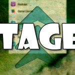 人気脱獄アプリ「Tage」がiOS 10対応ベータテストを開始 [JBApp]