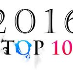 2016年、アクセス数が多かった脱獄アプリ記事&人気記事トップ10
