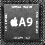 TSMC製CPUのiPhone 6s / 6s PlusでもiOS 10.1.1脱獄が可能になる非公式版が登場