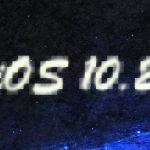 iOS 10.2でもiOS 10.1.1脱獄で使われた手法の一部が利用可能、iOS 10.2の人はそのまま待機?