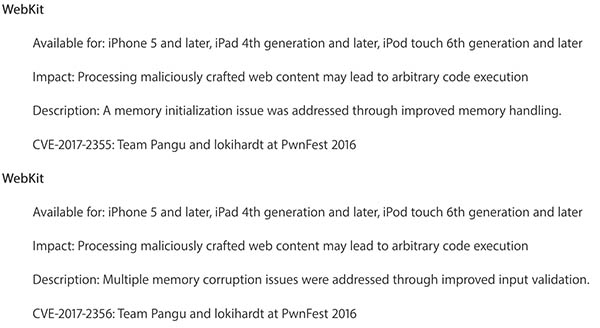 ios1021-security-update-pangu-pwnfest2016-02