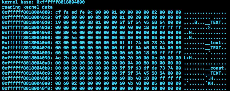 ios935-jailbreak-kernel-dump-friedappleteam-20170107-02