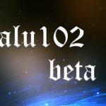 iOS 10.2向け脱獄「yalu102」のベータ7がリリース、比較的安定しているとLuca氏から報告も