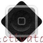 iOS 10でも「Activator」が動作可能に!RocketBootstrapのiOS 10対応ベータテストが開始 [JBApp]