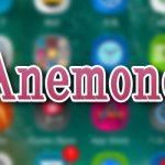 テーマを変更「Anemone」がiOS 10に対応、リスプリング不要でのテーマ変更も可能に [JBApp]