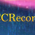 画面を収録「CCRecord」がFlipswitchから実行に対応&アプリ音の収録も可能に [JBApp]