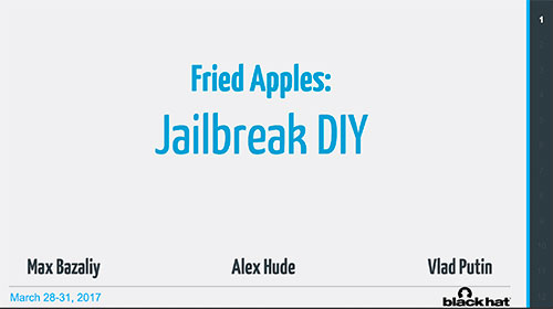 friedappleteam-blackhatasia2017-jailbreak-demo-ios8910-tvos-applewatch-02