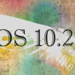 iOS 10.2.1での待機をLuca氏がオススメ、iOS 10.2.1の脱獄に成功済みな模様