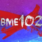 7日問題を解決する「jbme102」が予告されるも技術的問題でキャンセル、偽物にご注意を!!