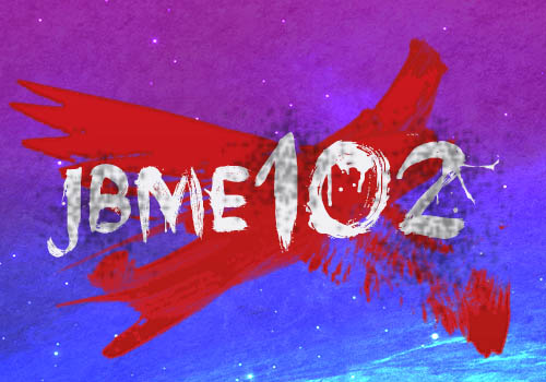 jbme102-cancelled-warning-fake-site-and-