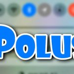 コントロールセンターをカスタマイズ「Polus」がiOS 10に対応! [JBApp]