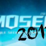 Panguチーム主催のセキュリティ会議「MOSEC」が今年も開催決定、サプライズはあるかな…?