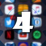 iOS 10に対応した「Springtomize 4」がリリース!これひとつでアレもコレもカスタマイズ [JBApp]