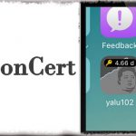 IconCert - インストールされている「Yalu」の使用期限をアイコンに表示 [JBApp]