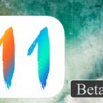 開発者向けに次期メジャーアップデート「iOS 11」のベータ版がリリース
