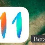 開発者向けに「iOS 11 Beta2」がリリース、Beta 1から16日後