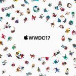 もうすぐ「WWDC 2017」が開幕!! 過去のWWDCで発表された主な内容まとめ!