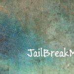 [iOS 9.3.x] 脱獄環境へ復帰するLuca氏のサイトが落ちてる場合の、代わりの手段について