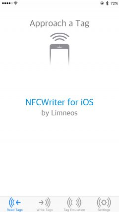 jbapp-nfcwriter-03