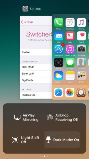upcoming-jbapp-switchercc-controlcenter-and-appswitcher-03