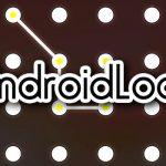 Android風パターンロックを再現する脱獄アプリが、iOS 10向けに新規開発中! [JBApp]
