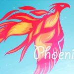 「iOS 9.3.5」を脱獄する方法!全ての32bitデバイスに対応『Phoenix』