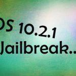 「iOS 10.2.1 脱獄」が近々リリースされる?! Yalu102の一部脆弱性を変更で対応可能とLuca氏も報告