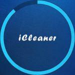 お掃除アプリ「iCleaner」&「iCleaner Pro」がアップデート、iOS 9.3.4と9.3.5に対応 [JBApp]
