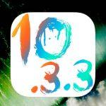 何故か「iPhone 6s」向けの「iOS 10.3.3 SHSH」が発行を再開…!?