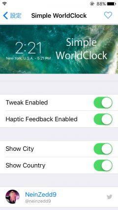 jbapp-simpleworldclock-6