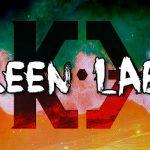 Keen Labが「iOS 11.1」のハッキングに成功し、賞金約1765万円を獲得!再起動後も有効…