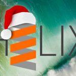 「iOS 10.0〜10.3.3」を脱獄する方法!全ての32bitデバイスに対応『h3lix』