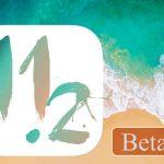 開発者向けに「iOS 11.2 Beta 6」がリリース、Beta 5から3日後。GM版扱いの雰囲気も…?!