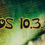 iOS 10.3.3以下でも未署名コードの実行が可能に!こちらも残すはCydiaのみ!?
