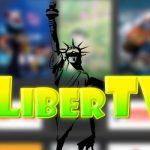 tvOS 11.1向け開発者用脱獄ツール「LiberTV」がリリース、iOS 11.1.2以下向けは明日リリースか