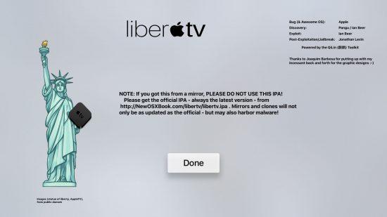 release-libretv-tvos11-tvos111-jailbreak-tomorrow-ios-version-2