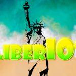 iOS 11.0〜11.1.2向け開発者用脱獄ツール「LiberIOS」がリリース!Cydiaも対応されしだい同梱へ
