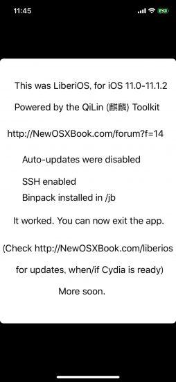 release-riberios-ios11-ios1112-jailbreak-dev-version-will-cydia-support-20171226-3