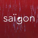 iOS 10.2.1向け脱獄「Saigon」がBeta 3へアップデート、成功率の改善&対応デバイスを追加