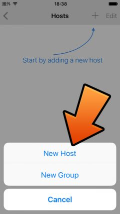 howto-change-root-mobile-passwd-use-appstore-app-ios11x-20180127-3