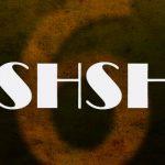 何故か一部の過去デバイス向けに「iOS 6〜iOS 8」までのSHSHが発行を再開…!!