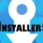 新たな脱獄用インストーラ「Installer5」が明日からベータ参加の登録受付を開始、ModMyi管理人などが開発陣に参加
