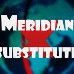 iOS 10.x脱獄「Meridian」がCydiaとSubstituteを搭載予定、一部脱獄アプリが動作可能に